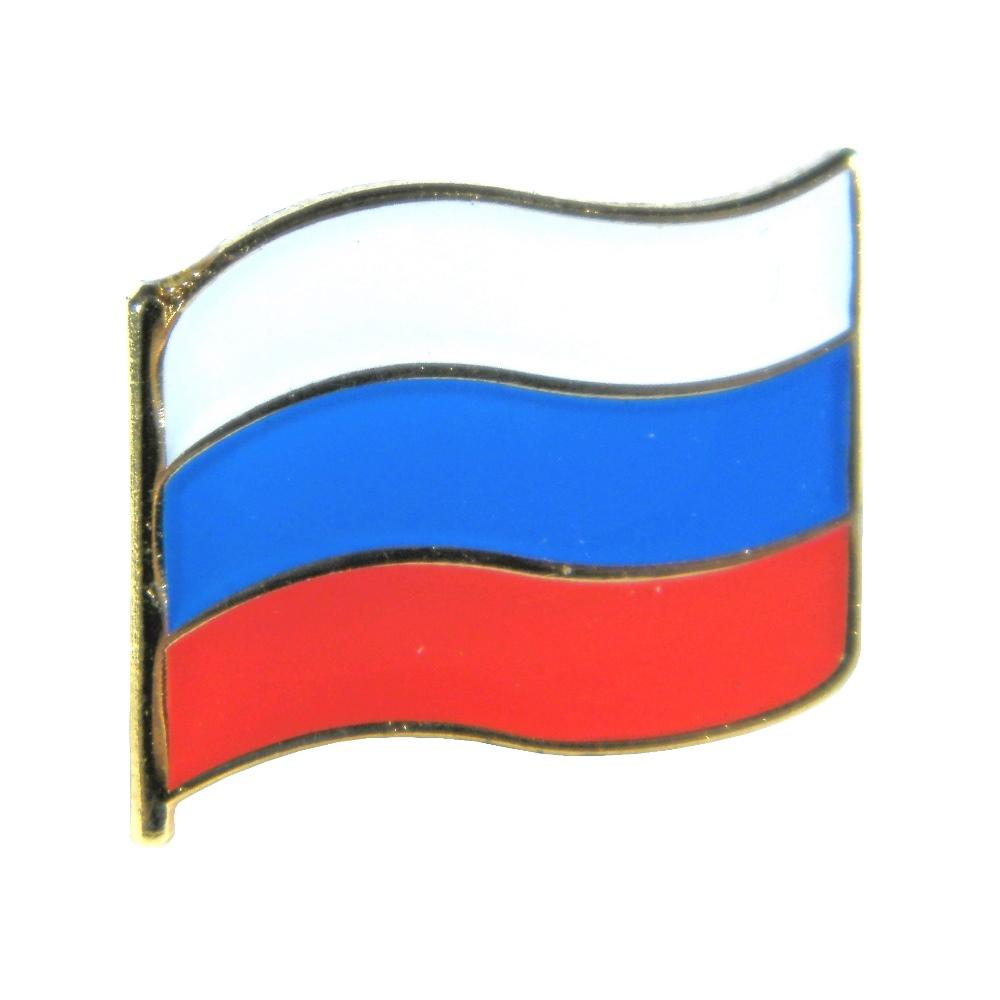 Картинка флага россии нарисованный